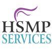 HSMP Services UK